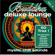 Various Artists - Buddha Deluxe Lounge, Vol. 4 - Mystic Chill Sounds