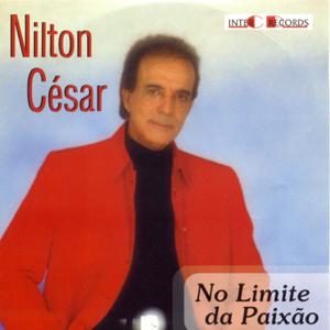 Nilton Cesar - Parabéns, Parabéns Querida