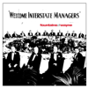 Fountains Of Wayne - Welcome Interstate Managers  artwork