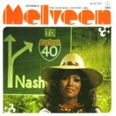 Melveen Leed - Music of Hawaii, Country Style: Music of Hawaii / Gentle On My
