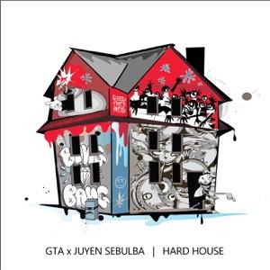 Hard House - Single