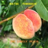The Lonely Peach