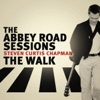 The Abbey Road Sessions EP