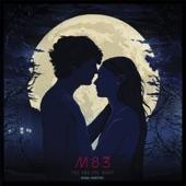M83 - Nous