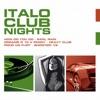 Best of Italo Club Nights