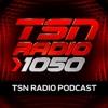 TSN 1050 Toronto Podcasts