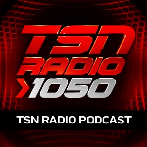 TSN 1050 Toronto Podcasts