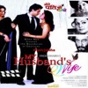 My Husbands Wife Original Motion Picture Soundtrack
