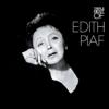 Triple Best of Edith Piaf - Edith Piaf