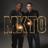 Download lagu MKTO - Classic.mp3