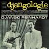 Djangologie Vol 7 1937 1938