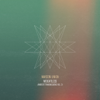 Weightless (Ambient Transmission, Vol. 2) - Marconi Union