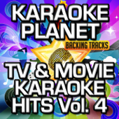 Where Everybody Knows Your Name (Theme from Cheers) [Karaoke Version] [Originally Performed By Gary Portnoy] - A-Type Player