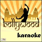 Bollywood Karaoke