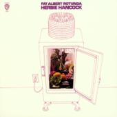 Fat Albert Rotunda-Herbie Hancock