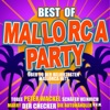 Best of Mallorca Party