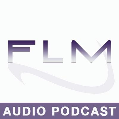 Faith Landmarks Ministries Audio Downloads