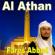 Al Athan (Quran - Coran - Islam) - Fares Abbad