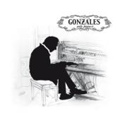 Solo Piano II (Deluxe Edition)