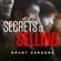 Grant Cardone - Secrets of Selling (Unabridged)