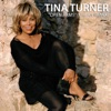 Open Arms (Urban Remix) - Single, Tina Turner