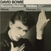 Heroes / Helden / Héros - EP, David Bowie