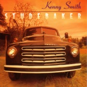 Kenny Smith - Me and My Farmall