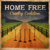 Country Evolution (Deluxe Edition) - Home Free