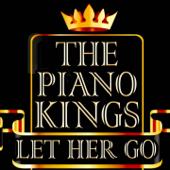 Let Her Go (Melody Piano Interpretation)