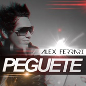Peguete - Single