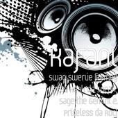 Swag Swerve (Remix) [feat. Keak da Sneak, Sage the Gemini & Priceless da Roc] - Single