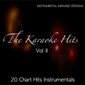 Counting Stars (In the Style of One Republic) [Karaoke Version] [Karaoke Version]