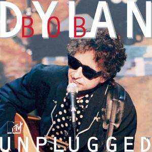 Bob Dylan - Like a Rolling Stone (Live)