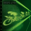 Aerodynamik / La forme (Remixes) - EP, Kraftwerk