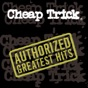 Surrender by Cheap Trick