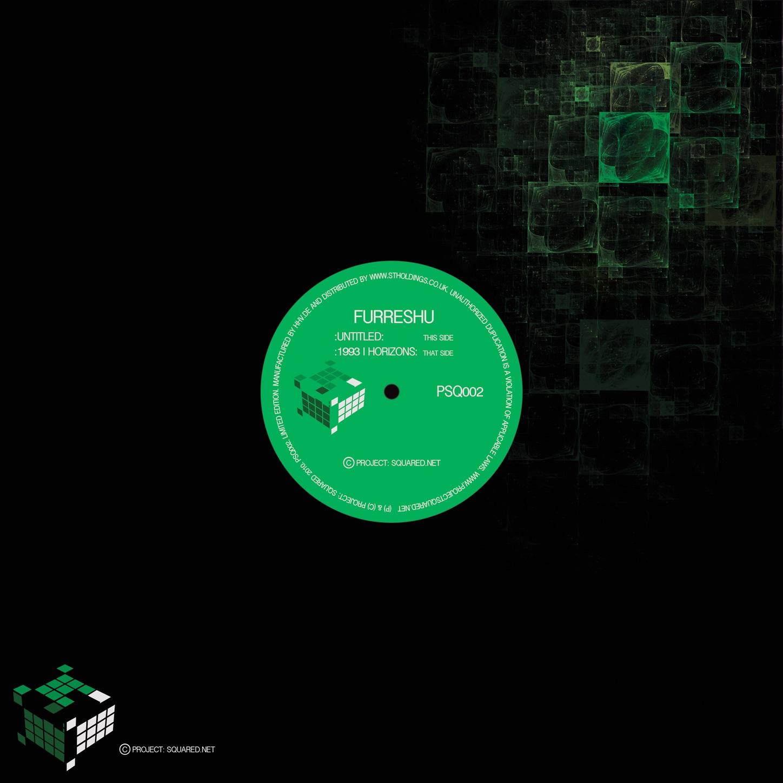 Untitled - EP