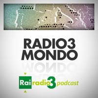 Radio3Mondo podcast