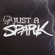 Just a Spark - EP - Just A Spark