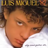 descargar bajar mp3 Luis Miguel Yo Que No Vivo Sin Ti