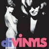 Divinyls - I Touch Myself