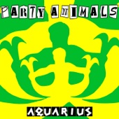 Party Animals - Aquarius (Flamman & Abraxas Radio Mix)
