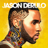 Jason Derulo - Tattoos artwork