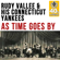 As Time Goes By (Remastered) - Rudy Vallee & His Connecticut Yankees