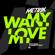 Want My Love (feat. Elisabeth Troy) - Metrik