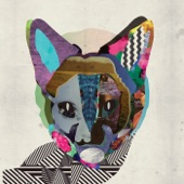 Jimpster - Towards The Seer