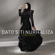 Dato' Sri Siti Nurhaliza - Fragmen
