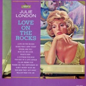 Julie London - Willow Weep for Me