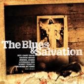 Gary Davis - Blues In E
