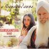 GuruGanesha Band & Paloma Devi - Waho Waho Gobind Singh ilustración