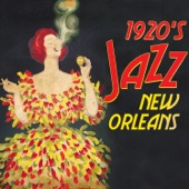 New Orleans Owls - White Ghost Shivers